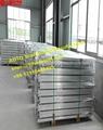7' 8'10' Aluminum decking aluminum