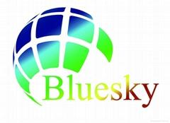 Bluesky Light Equipment Co., Ltd