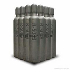 HFC(Refrigerant)