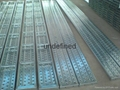 steel plank used for frame system 2