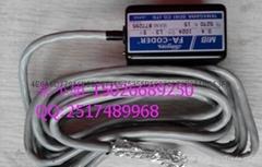 旋轉變壓器TS5270N15