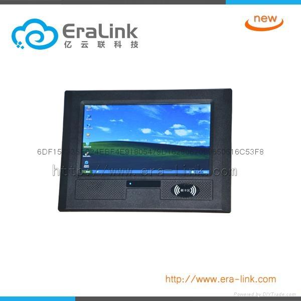 供應10.1寸工業平板電腦 1