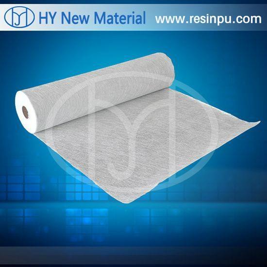 WDZ150# Glassfiber chopped strand mat 1