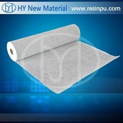 WDZ150# Glassfiber chopped strand mat