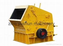 impact crusher for sale / china manufacturer