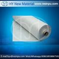 Corrosion-resistance Glassfiber chopped strand mat  2