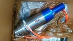 F150-H930.01 K1