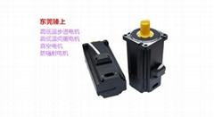 高温电机低温电机汽车零部件高低温试验