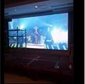 供應西安LED室內全彩p2.5顯示屏 4