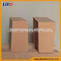 Light Weight Insulating Fire Brick