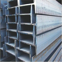 The supply of high strength H steel and |Q345E H steel