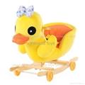 stuffed rocking snail plush toys 5