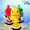 plush fish toys 2