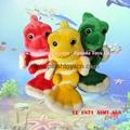 plush fish toys 3
