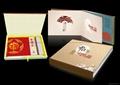 《幸福中国》邮票钱币粮票布票珍藏册 4