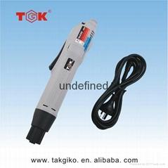 电动螺丝批至高工具TGK-2632+line