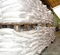 FEED GRADE MDCP 21%