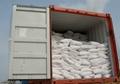 FEED GRADE DCP 18% dicalcium phosphate