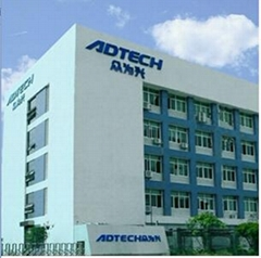 ADTECH(SHENZHEN)TECHNOLOGY CO.LTD