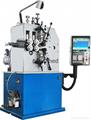 ADTECH GH-CNC35 Coiling Spring Machine