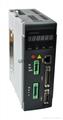 QS7AA010M 交流伺服驱动器 1