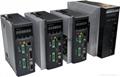 QS7AA010M 交流伺服驱动器 3