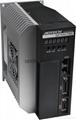 QS7AA010M 交流伺服驱动器 2
