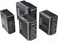 QS7AA010M 交流伺服驱动器 4