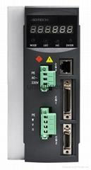 QS7AA030M  交流伺服驱动器