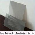 aluminum diamond wall plaster expandable