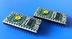 PM66.PM50语音芯片