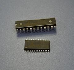 语音芯片aP23085 aP23170 aP23341 aP23682