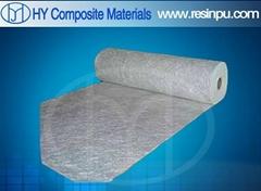 BMZ020#Non-Alkali Glass fiber surface mat