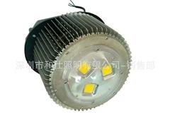 深圳廠家直銷LED投光燈