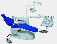 Dental Unit Products Wellwillgroup 665 Dental Light