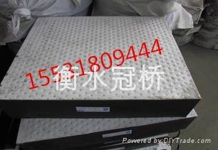 厂家供应GYZ圆形板式橡胶支座 1