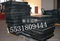 厂家供应GYZ圆形板式橡胶支座 4