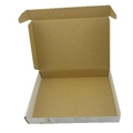 Foldable Apparel Packaging Box Mailing