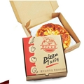Cheap Lunch Box Food Packaging Pizza Box 3