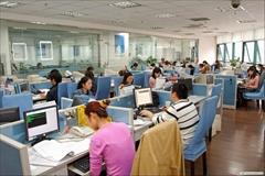 HONGKONG PIMT TRADE COMPANY LIMITED