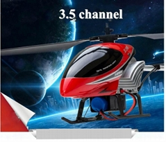 toys helikopter aircraft biggest remote control helikopter radio big flying toy