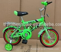 china bicycle manufacture cheap sales steel frame