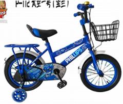 Original bike factory oem chidren bicycle good quality