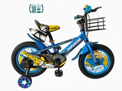 2-10 years children custom tricycle wholesale