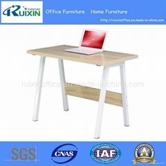 New Design Modern Cheap Wooden Computer Desk Furniture