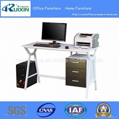 Hot Sale Modern Office D
