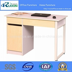 Wholesale Hot Sale Melamine Home Office Desk