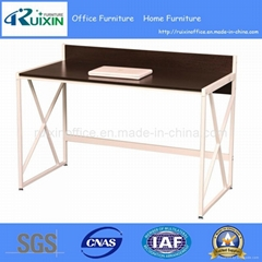 Modern High Quality Home Office Table Manufacturer