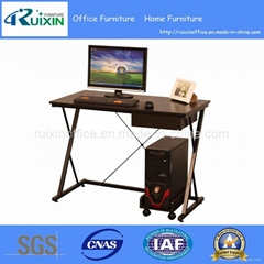 Wholesale New Design Modern Laptop Desk