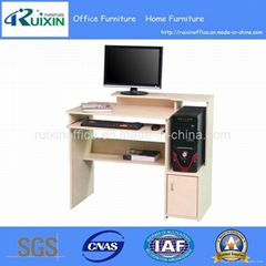 Modern Wooden Desk for Home Furniture